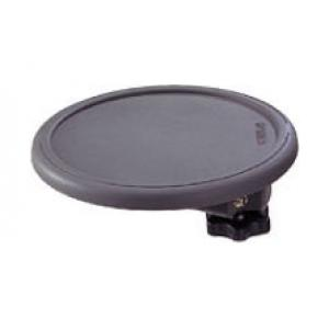"""Take the """"IS IT GOOD FOR ME"""" test for """"Yamaha TP-65-S E-Drum Pad"""", read the reviews and join the community!"""