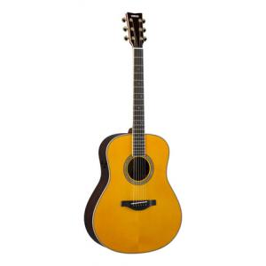 Is Yamaha Transacoustic LL-TA VT a good match for you?