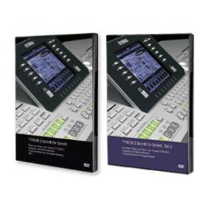 """Take the """"IS IT GOOD FOR ME"""" test for """"Yamaha Tyros 2 Video DVD Premium SET"""", read the reviews and join the community!"""