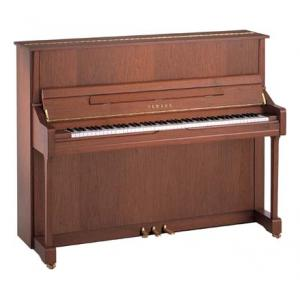 """Take the """"IS IT GOOD FOR ME"""" test for """"Yamaha U 1 Q OPAW Klavier"""", read the reviews and join the community!"""