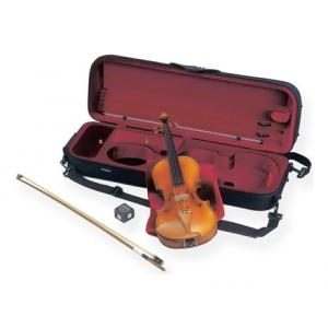 Is Yamaha V20 SG Violin Outfit 4/4 a good match for you?