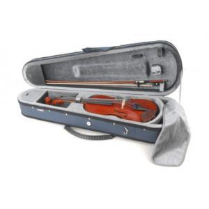 Is Yamaha V5 SC18 Violin 1/8 a good match for you?