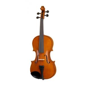 Is Yamaha V5 SC44 Violin 4/4 a good match for you?
