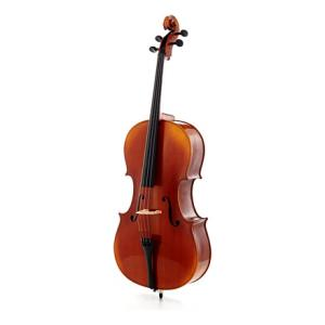 Is Yamaha VC 7SG44 Cello 4/4 a good match for you?