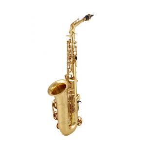 Is Yamaha YAS-62 04 Alto Saxophone a good match for you?