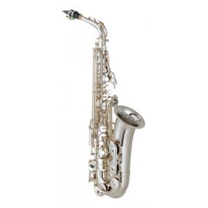 Is Yamaha YAS-62S 04 Alto Saxophone a good match for you?