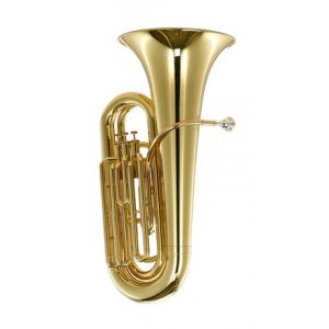"""Take the """"IS IT GOOD FOR ME"""" test for """"Yamaha YBB-105 Tuba"""", read the reviews and join the community!"""