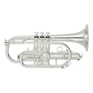 """Take the """"IS IT GOOD FOR ME"""" test for """"Yamaha YCR-2330 SIII Cornet"""", read the reviews and join the community!"""