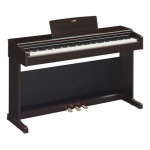 Is Yamaha YDP-144 R Arius a good match for you?