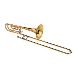 Is Yamaha YSL-620 Trombone a good match for you?