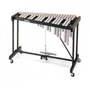 """Take the """"IS IT GOOD FOR ME"""" test for """"Yamaha YT 280 D Metallophone"""", read the reviews and join the community!"""