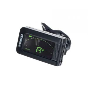 Is Yamaha YTC 5 Clip Tuner a good match for you?