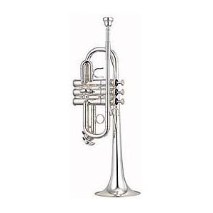 """Take the """"IS IT GOOD FOR ME"""" test for """"Yamaha YTR-6610 S Trumpet"""", read the reviews and join the community!"""