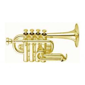 """Take the """"IS IT GOOD FOR ME"""" test for """"Yamaha YTR-6810 Trumpet"""", read the reviews and join the community!"""