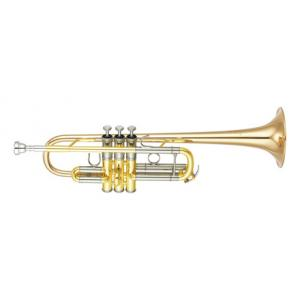 """Take the """"IS IT GOOD FOR ME"""" test for """"Yamaha YTR-8445 G 04 Trumpet"""", read the reviews and join the community!"""