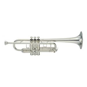Is Yamaha YTR-9445 NYS 04 Trumpet a good match for you?