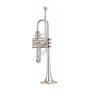 """Take the """"IS IT GOOD FOR ME"""" test for """"Yamaha YTR-9635 Trumpet"""", read the reviews and join the community!"""