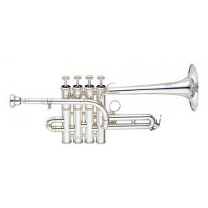"""Take the """"IS IT GOOD FOR ME"""" test for """"Yamaha YTR-9835 Trumpet"""", read the reviews and join the community!"""