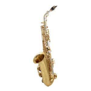 "Take the ""IS IT GOOD FOR ME"" test for ""Yanagisawa A-WO30 Elite Alto Saxophone"", read the reviews and join the community!"