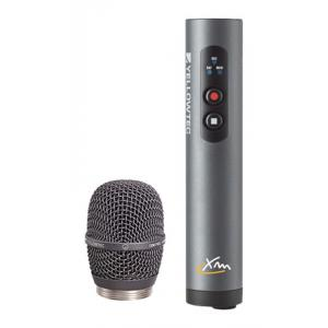 """Take the """"IS IT GOOD FOR ME"""" test for """"Yellowtec iXm Recording Mic Pro S Pack"""", read the reviews and join the community!"""