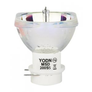 """Take the """"IS IT GOOD FOR ME"""" test for """"YODN MSD 200S5"""", read the reviews and join the community!"""