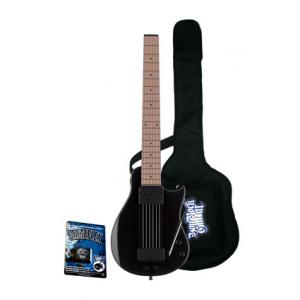"""Take the """"IS IT GOOD FOR ME"""" test for """"You Rock Guitar YRG-1000 Bundle"""", read the reviews and join the community!"""