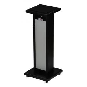 """Take the """"IS IT GOOD FOR ME"""" test for """"Zaor Stand Monitor Black Grey"""", read the reviews and join the community!"""