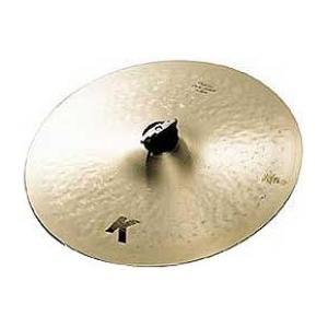 "Take the ""IS IT GOOD FOR ME"" test for ""Zildjian 08' K-Custom Dark Splash"", read the reviews and join the community!"