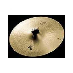 "Take the ""IS IT GOOD FOR ME"" test for ""Zildjian 08' K-Series Splash"", read the reviews and join the community!"
