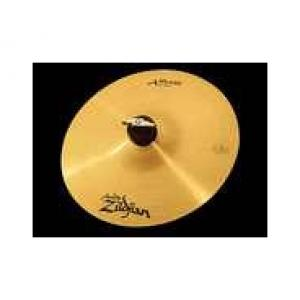 "Take the ""IS IT GOOD FOR ME"" test for ""Zildjian 12' Avedis Splash"", read the reviews and join the community!"