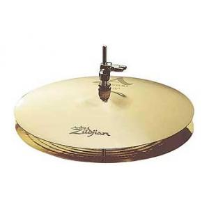 """Take the """"IS IT GOOD FOR ME"""" test for """"Zildjian 13' A-Custom Hi-Hat Brilliant"""", read the reviews and join the community!"""