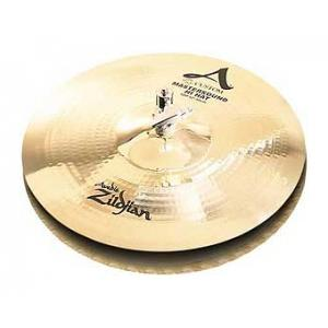 "Take the ""IS IT GOOD FOR ME"" test for ""Zildjian 13' A-Custom MastersoundHi-Hat"", read the reviews and join the community!"