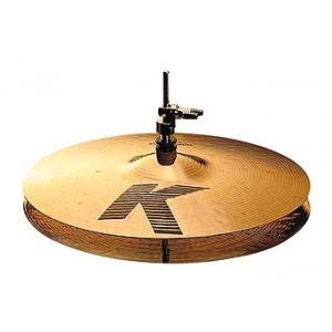 "Take the ""IS IT GOOD FOR ME"" test for ""Zildjian 13' K-Custom Dark Hi-Hat"", read the reviews and join the community!"