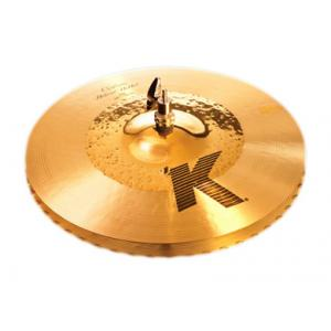 Is Zildjian 14.25' Hybrid Hi-Hat K B-Stock a good match for you?
