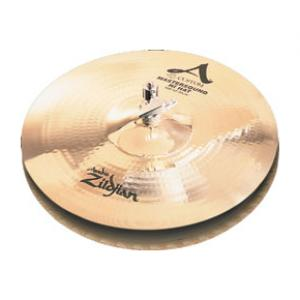 "Take the ""IS IT GOOD FOR ME"" test for ""Zildjian 14' A-Custom Mastersound"", read the reviews and join the community!"