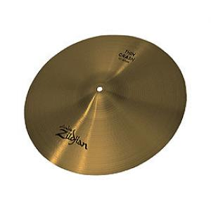 """Take the """"IS IT GOOD FOR ME"""" test for """"Zildjian 14' Avedis Fast Crash"""", read the reviews and join the community!"""