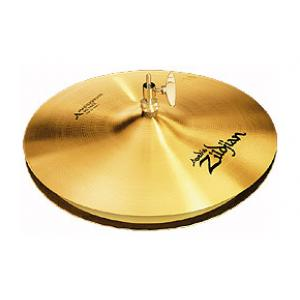 """Take the """"IS IT GOOD FOR ME"""" test for """"Zildjian 14' Avedis Mastersound Hi-Hat"""", read the reviews and join the community!"""
