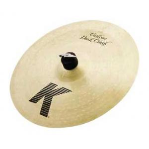 Is Zildjian 14' K-Custom Dark Crash the right music gear for you? Find out!