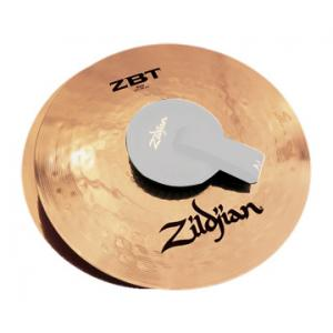 Is Zildjian 14' ZBT Band a good match for you?