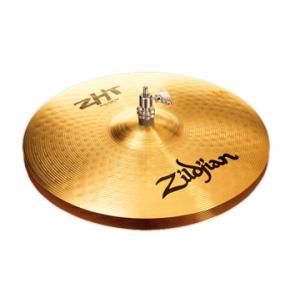 Is Zildjian 14' ZHT Rock Hi-Hat a good match for you?