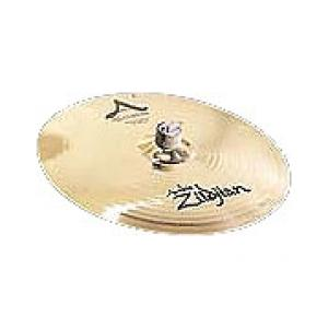 "Take the ""IS IT GOOD FOR ME"" test for ""Zildjian 15' A-Custom Fast Crash"", read the reviews and join the community!"