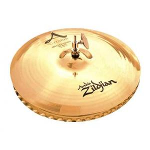 Is Zildjian 15' A-Custom Mastersou B-Stock a good match for you?