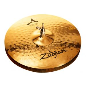 Is Zildjian 15' A-Series Heavy Hi-Hat a good match for you?