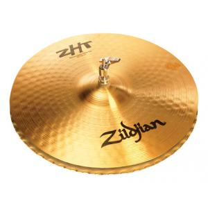 Is Zildjian 15' ZHT Mastersound Hi-Hat a good match for you?