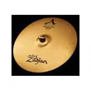 Is Zildjian 16' A-Custom Projection Crash the right music gear for you? Find out!