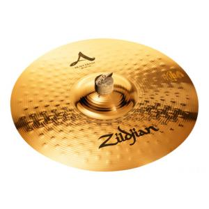 Is Zildjian 16' A-Series Heavy Crash a good match for you?