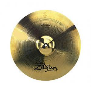 """Take the """"IS IT GOOD FOR ME"""" test for """"Zildjian 16' Avedis Medium Crash"""", read the reviews and join the community!"""