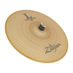 "Take the ""IS IT GOOD FOR ME"" test for ""Zildjian 16' Low Volume Crash"", read the reviews and join the community!"