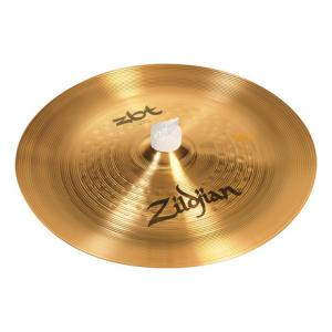 Is Zildjian 16' ZBT China a good match for you?
