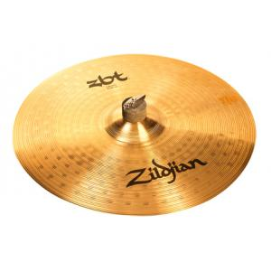 """Take the """"IS IT GOOD FOR ME"""" test for """"Zildjian 16' ZBT Crash"""", read the reviews and join the community!"""